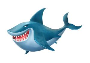 justfree.org-cartoon-shark